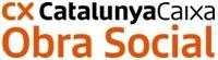 Logo-ObraSocial-CatalunyaCaixa