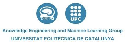logo-KEMLG.jpg
